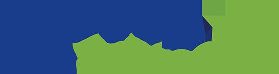 Reparix marca de Grupo Plus Services, servicios añadidos al seguro de hogar