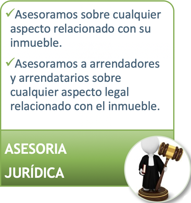 asesoria-juridica-reparix-grupo-plus-services