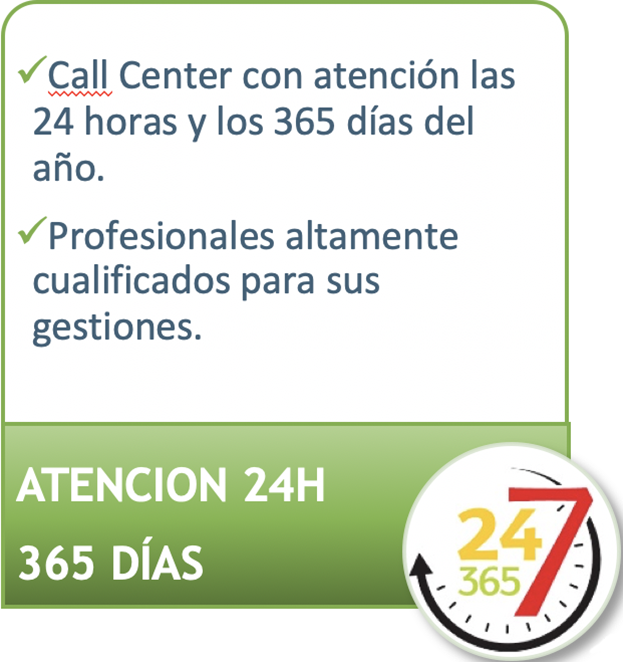 atencion-24-horas-365-dias-reparix-grupo-plus-services