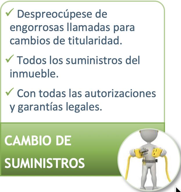 cambios-suministros-reparix-grupo-plus-services