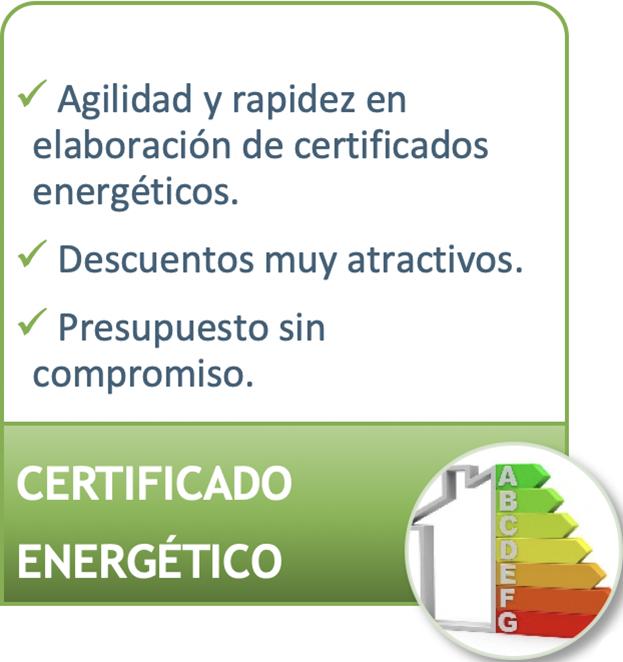 certificado-energetico-reparix-grupo-plus-services