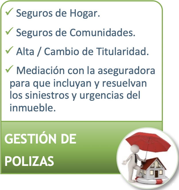gestion-de-polizas-reparix-grupo-plus-services