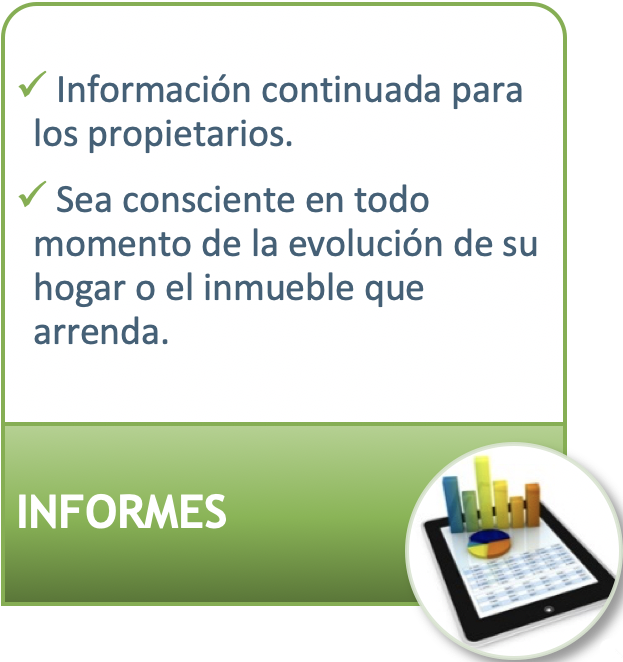 informes-reparix-grupo-plus-services