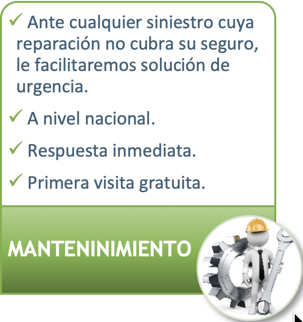 mantenimiento-reparix-grupo-plus-services