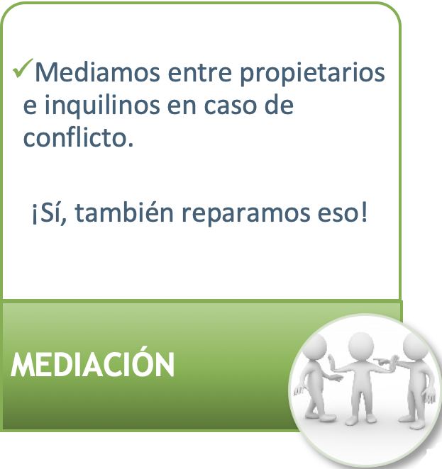 mediacion-reparix-grupo-plus-services
